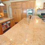 12-kitchen-large-granite-bar1