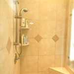 37-master-bath-shower1