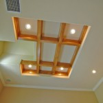 39-office-ceiling-work1