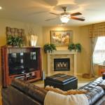10-living-room-2