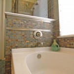 12-master-bathroom-2