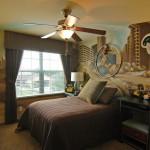 14-bedroom