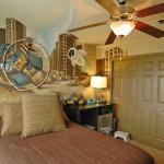 29-bedroom-2