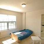 16 - bedroom
