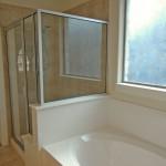 17 master bath 2