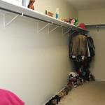 17 Chino-Master Closet