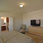 11 - master bedroom 2