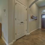 09 Foyer