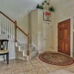15 Foyer