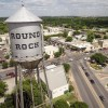 downtown-roundrock-e1477951819414